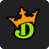 DraftKings icon