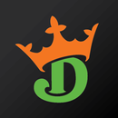 DraftKings - Daily Fantasy Sports for Cash APK Android
