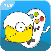 New Happy Chick Emulator For Android Advice icon