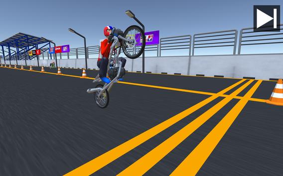 download game drag bike racing 201m mod apk