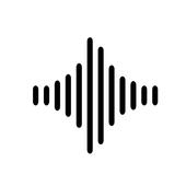 Tunifi Music biểu tượng