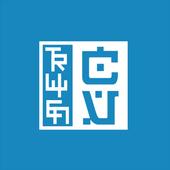 TruyenCv icon