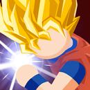 Stickman Battle : Super Dragon Shadow War APK