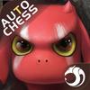 Auto Chess biểu tượng