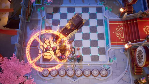 Auto Chess Screenshot 23