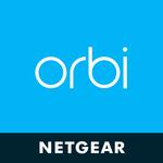 NETGEAR Orbi – WiFi System App