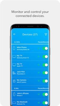 NETGEAR Orbi – WiFi System App screenshot 3