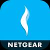 ikon NETGEAR Genie