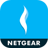 NETGEAR Genie-icoon