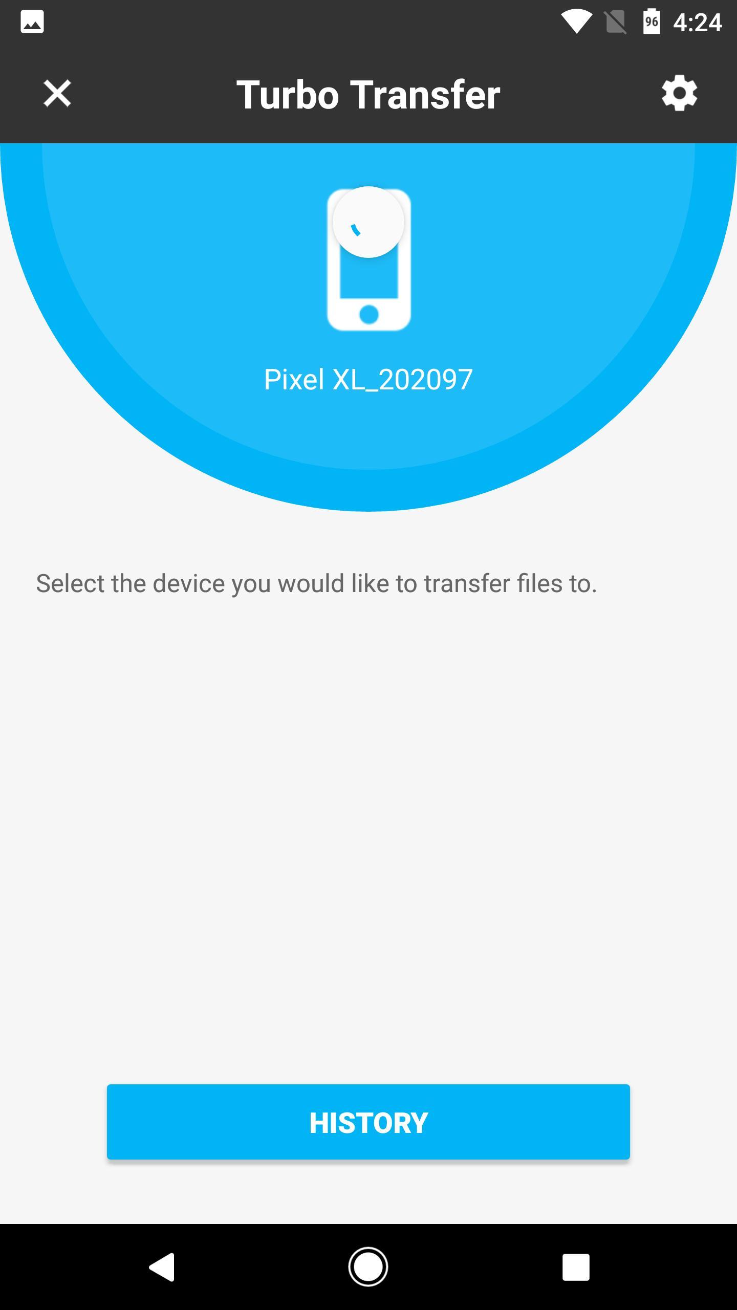 Netgear A6210 Driver Download