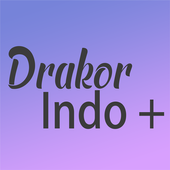 Drakor Indo apk terbaru 0.0.2