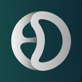 دراموكشن v1.2 (Ad-Free) (Unlocked)