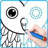 Draw.ai icon