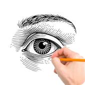 SketchOne icon