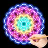 Doodle | Magic Joy icon