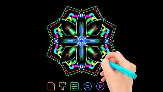 Doodle: La joie des enfants capture d'écran 4