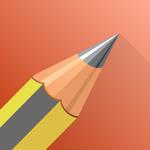 ArtBook 2 🖌🖍 - draw, sketch & paint APK