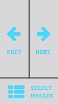 OP Step Draw Version 2 screenshot 1