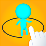 Draw Defence APK