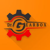Dr. Gearbox icon