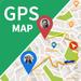 GPS Map Route Verkehr Navigation