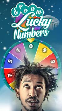 Dream Lucky Numbers for Android - APK Download