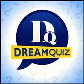 Dream Quiz icon