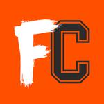 FanCode: Cricket Live Stream & Sports Live Scores APK