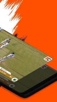 FanCode screenshot 2