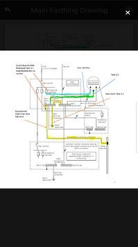 Electrician Handbook screenshot 3