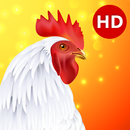 Animal Sounds APK Android