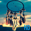Dreamcatcher Wallpapers : HD Dreamcatcher icon