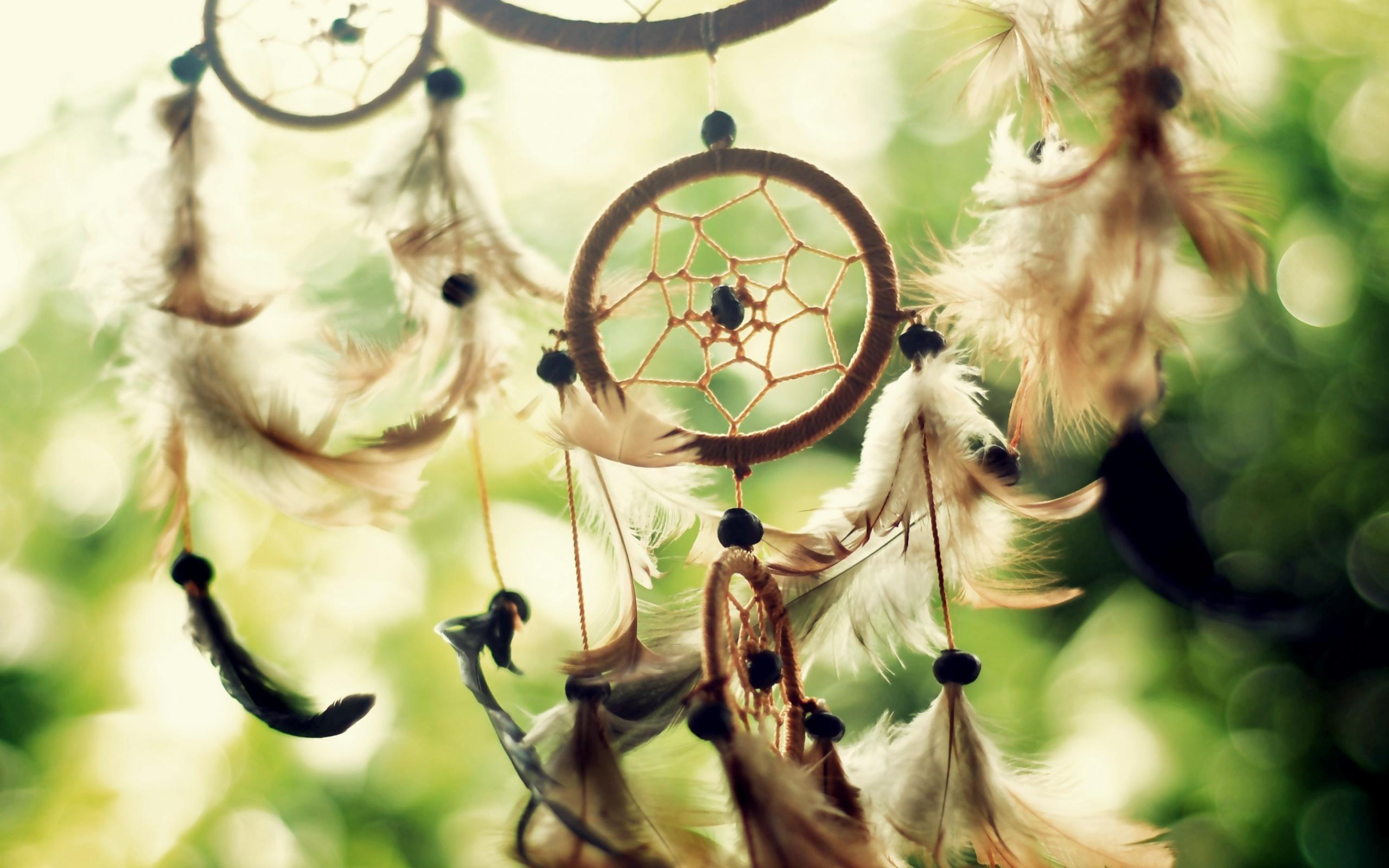 Dreamcatcher Wallpapers Hd Dreamcatcher For Android Apk
