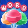 Word Sweets simgesi