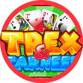 Tarneeb & Trix