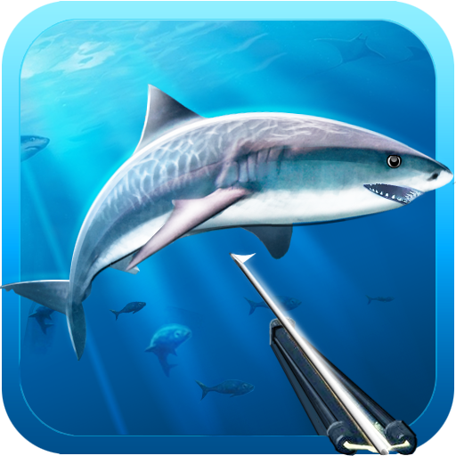 Download Hunter underwater spearfishing For Android 2021