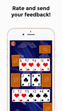 Speed Card screenshot 11