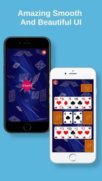 Speed Card screenshot 6