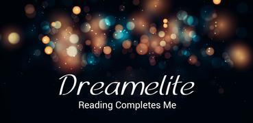 Dreame Lite