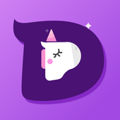 Dreame Lite icon