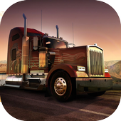 World Trucks Real Hero icon