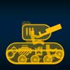 Armor Inspector simgesi