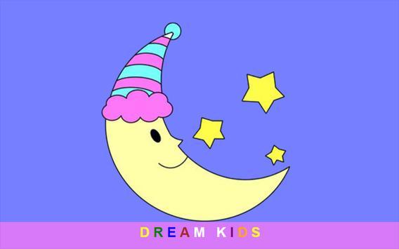 Dream Kids screenshot 15