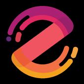 ZipEvent icon