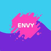 Envy Icons-icoon