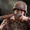 ikon Road to Valor: World War II