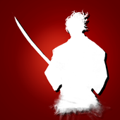 Ronin: The Last Samurai v1.17.401.14687 (Mod Apk)