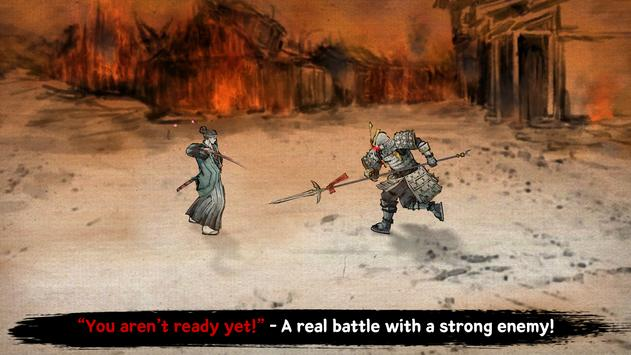 Ronin: The Last Samurai screenshot 3