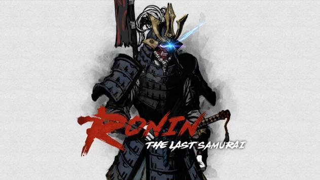 Ronin: The Last Samurai screenshot 4