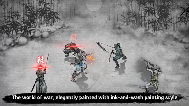 Ronin: The Last Samurai screenshot 6